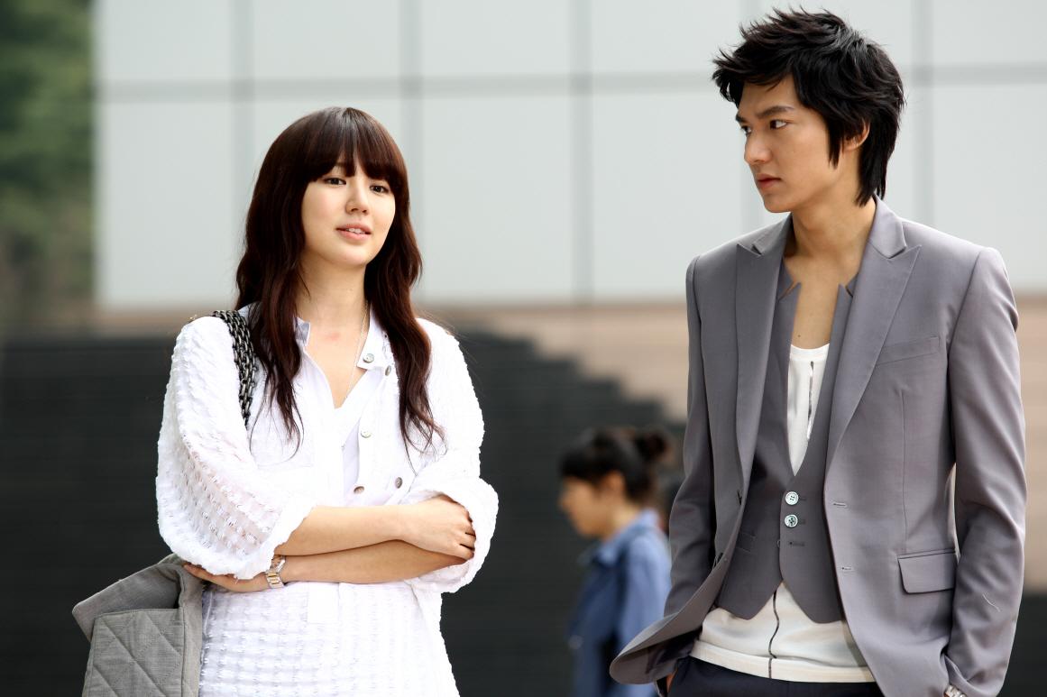 Lee Min Ho – Personal Taste New Pictures | ♥♥Love Minsun♥♥