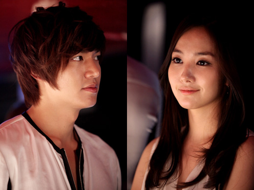 """pictures of lee min ho and park min young dating In a recent interview with media outlet daily sports, actress park min young shares candidly her thoughts on dating she says, """"do i have time to date right now i've had projects back to back and am soon leaving for china."""