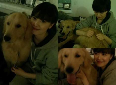20111120_goohyesun_dog.jpg?w=468&h=345