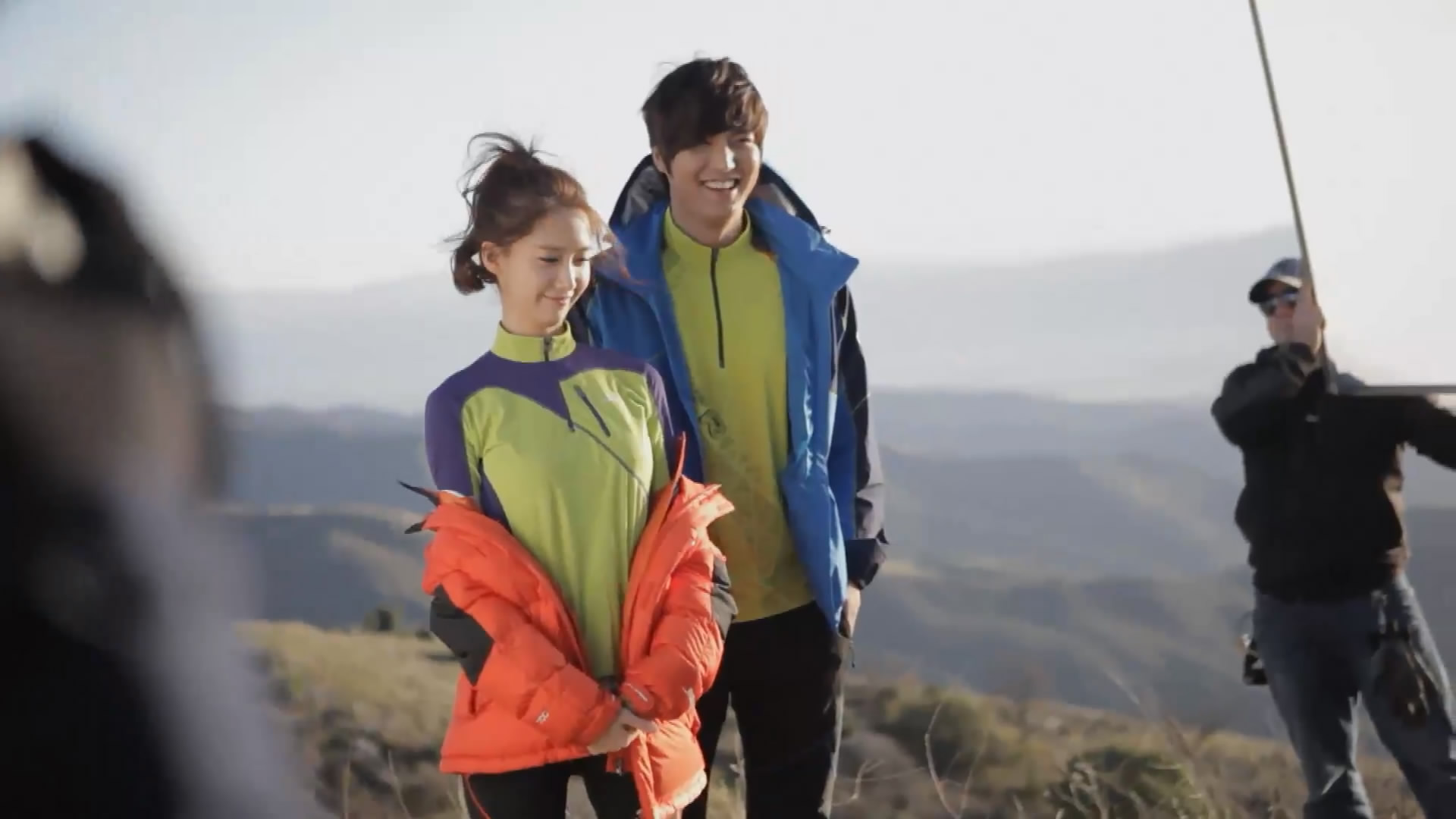 lee min ho 2012 dating Lee minho hopes to get married to protect girlfriend bae suzy in a recent interview, he finally loosens up and talks about his love life i love lee min ho.
